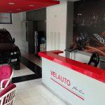 Mitsubishi Velauto Plus Beograd