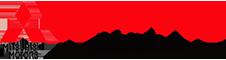 Vel Auto Plus Logo